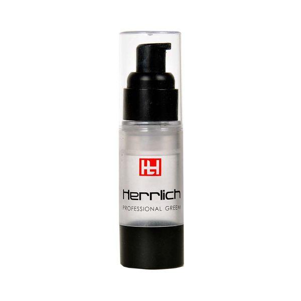 لیست قیمت 40 مدل بهترین پرایمر مرطوب کننده و مراقبت پوست + خرید