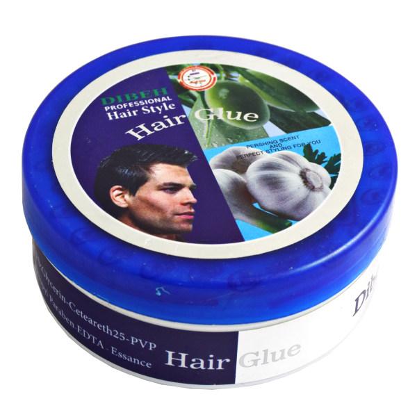 خرید 40 مدل بهترین مارک واکس مو با حالت دهی عالی مو + قیمت
