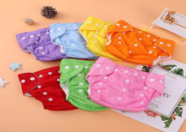 خرید 40 مدل بهترین برند پوشک کودک تمامی سایزها + قیمت ارزان